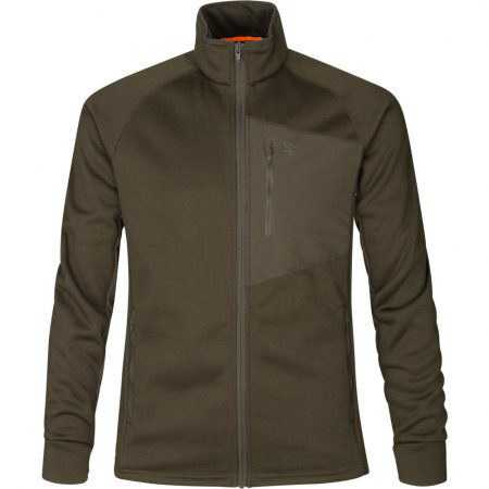 Fleece de vanatoare Key-Point Seeland