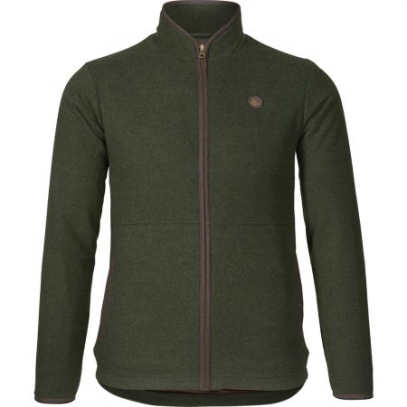 Fleece Woodcock Advanced Seeland