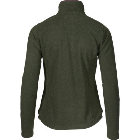 Fleece dama Woodcock Seeland
