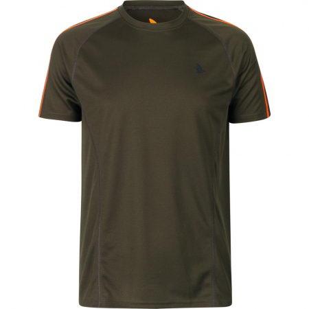 Hawker T-shirt