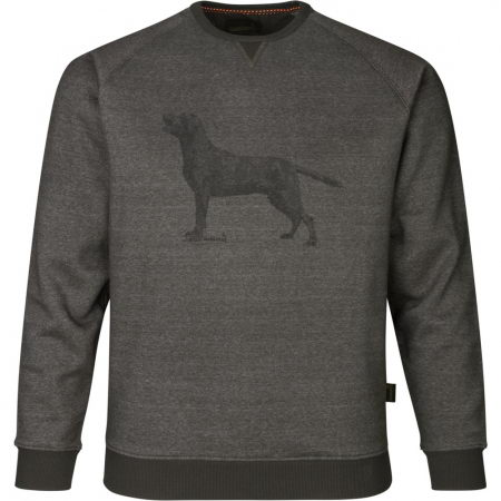 Key-Point Sweatshirt