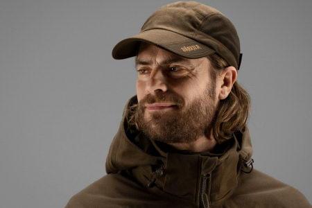 Sapca Mountain Hunter Härkila
