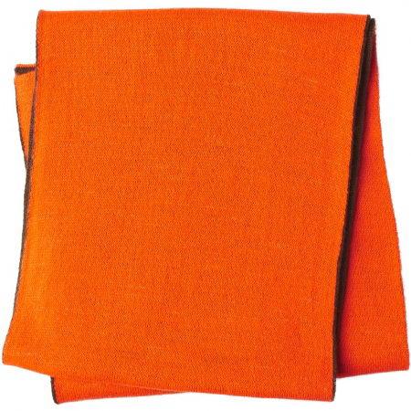 Ian Reversible scarf