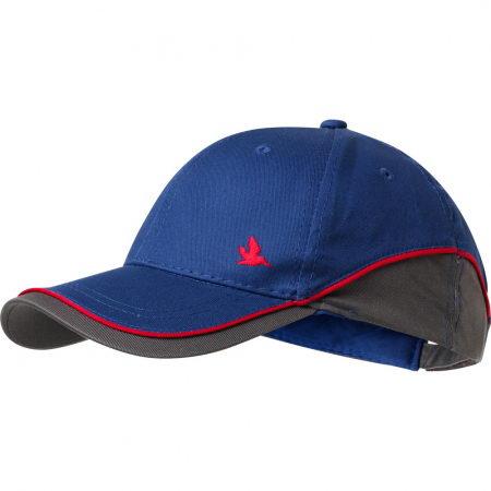 Shooting cap