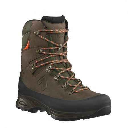 Bocanci Nature One GTX Haix