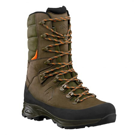 Bocanci Haix Nature One Gtx Hight