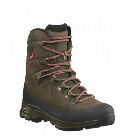 Bocanci Dama Nature One GTX WS Haix