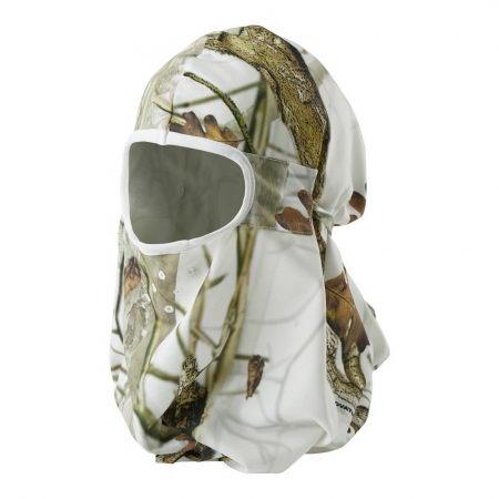 Set Snow Pull-over Set cu masca Deerhunter