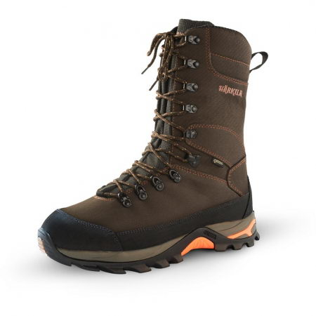 Bocanci Mountain Hunter GTX  Härkila