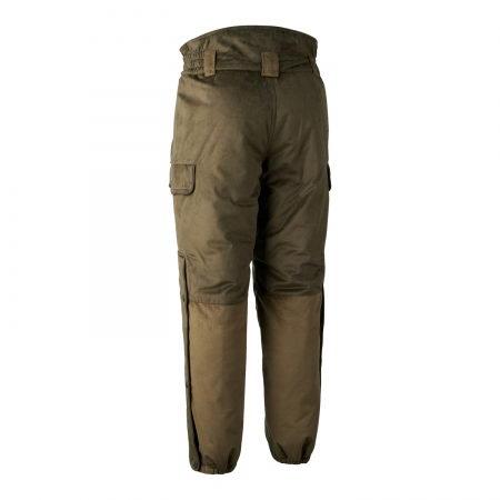 Pantaloni Rusky Silent Deerhunter