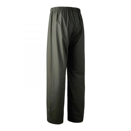 Pantaloni Hurricane Rain Deerhunter