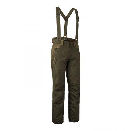 Pantaloni Deer Deerhunter