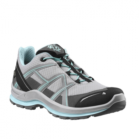 Pantofi dama BLACK EAGLE ADVENTURE 2.1 GTX WS LOW