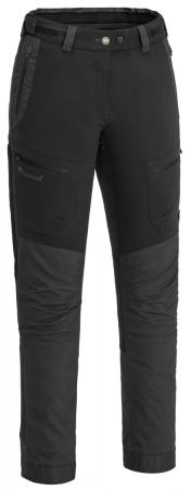Pantaloni dama Finnveden Hybrid Extreme Pinewood®