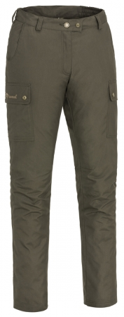 Pantaloni dama Finnveden Tight  Pinewood®