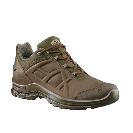 Bocanci Eagle Nature GTX Haix