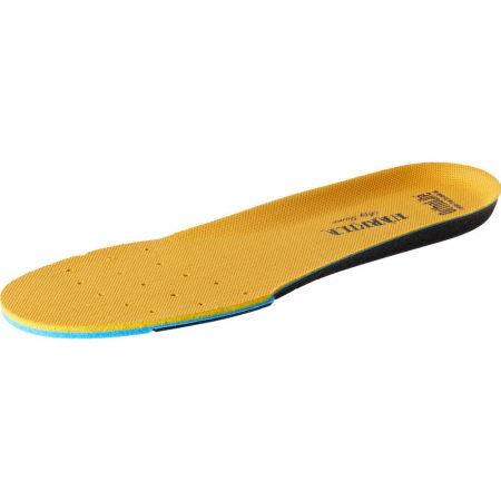 Talpici Pro Hunter footbed™ OrthoLite®