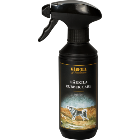 Spray incaltaminte Härkila 250ml