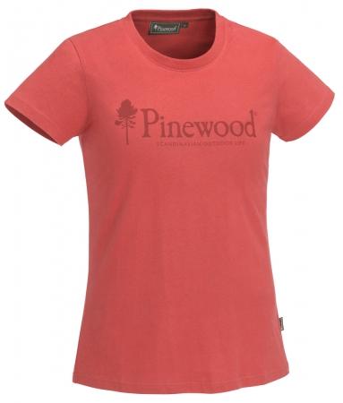Tricou  dama Outdoor Life  Pinewodod®