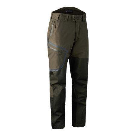 Pantaloni Cumberland  cu  Hitena