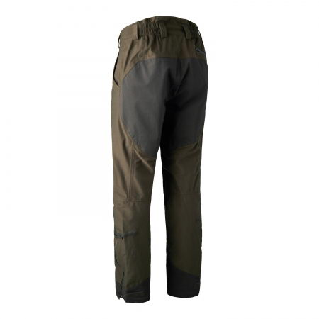 Pantaloni Cumberland Deerhunter
