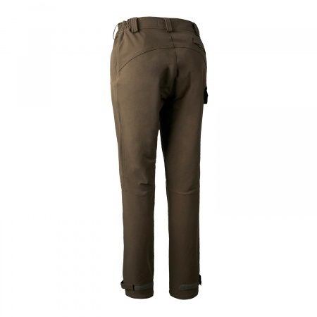 Pantaloni strech Lady Ann -381 Deerhunter