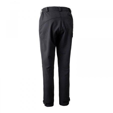 Pantaloni strech Lady Ann -999 Deerhunter