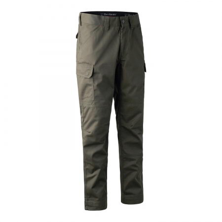 Pantaloni Rogaland Expedition Deerhunter