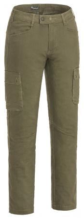 Pantaloni dama Serengeti  Pinewood®