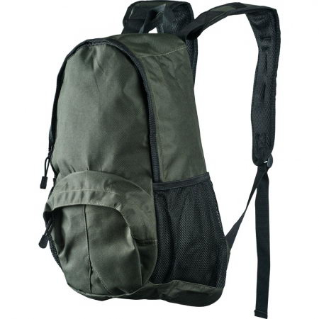 Rucsac Carry Light Seeland