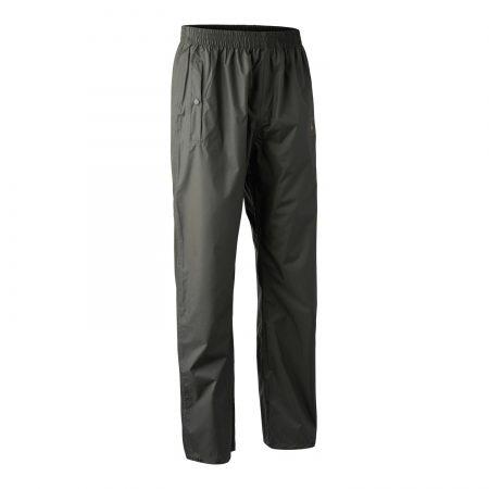 Pantaloni Survivor Rain Deerhunter