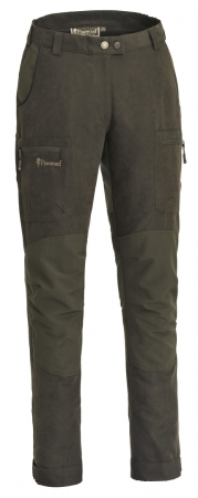 Pantaloni dama Caribou Hunt  Pinewood®
