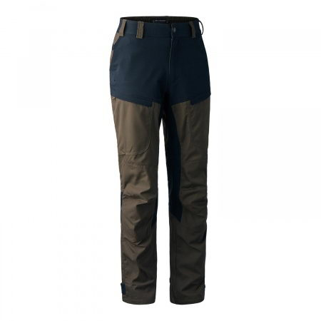 Pantaloni Strike -381 Deerhunter