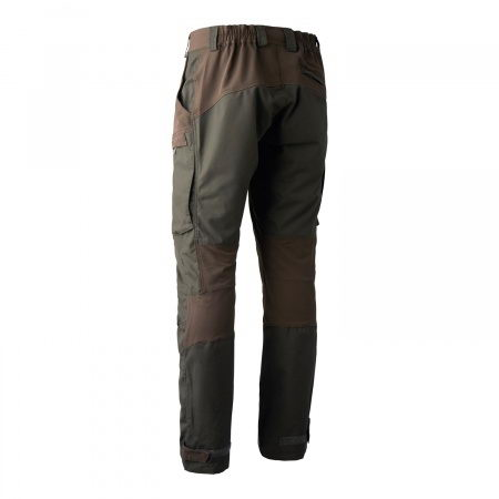 Pantaloni Strike -388 Deerhunter