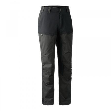 Pantaloni Strike -985 Deerhunter