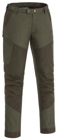 Pantaloni Tiveden TC anti-insecta Pinewood