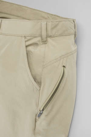 Pantaloni scurti Namibia Travel Pinewood®