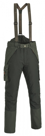 Pantaloni Wildmark  Active Pinewood®