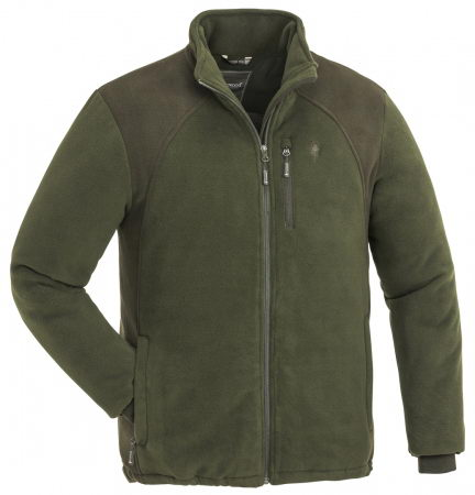 Jacheta Harrie Fleece Pinewood®