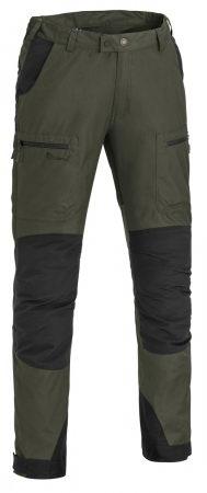 Pantaloni Caribou Tc Pinewood® -153