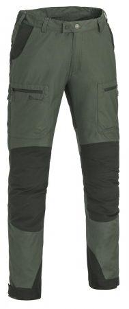 Pantaloni Caribou Tc Pinewood® -195
