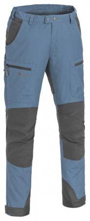Pantaloni Caribou Tc Pinewood® -341