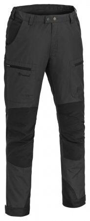 Pantaloni Caribou Tc Pinewood® -446