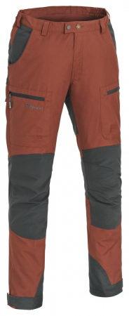 Pantaloni Caribou Tc Pinewood® -543