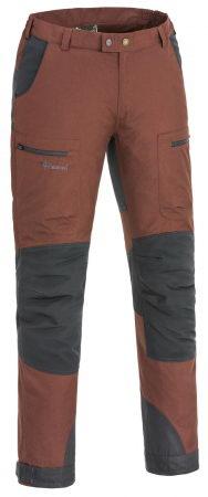 Pantaloni Caribou Tc Pinewood® -569