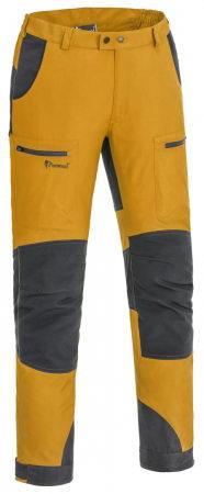 Pantaloni Caribou Tc Pinewood® -135737