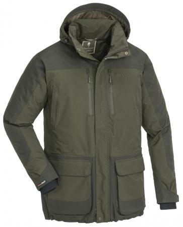 Jacheta Tromso Wildmark Pinewood®