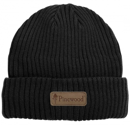 Caciula New Stoten  Pinewood®