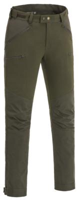 Pantaloni Brenton Pinewood®
