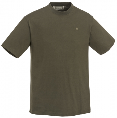 Tricou Pinewood® 3-PACK